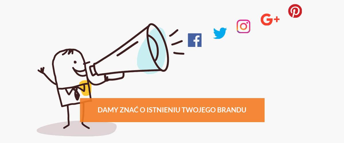 Budowanie brandu, brand building, tworzenie marki, agencja reklamowa
